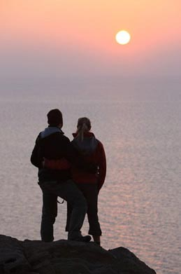 Singlereisen nur frauen